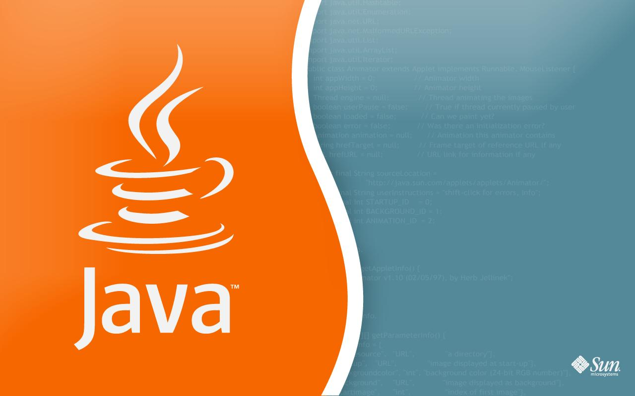 java started with exit code 13 eclipse